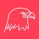 Eagle Themes